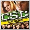 CSI: Crime Scene Investigation - Eindeutige Beweise für Wii_U