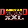 Erfolge zu Serious Sam: Double D XXL