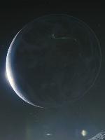 Alle Infos zu Destiny 2: Festung der Schatten (PC,PlayStation4,XboxOne)
