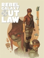 Alle Infos zu Rebel Galaxy Outlaw (PC)