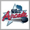 Alle Infos zu 3 on 3 NHL Arcade (360,PlayStation3)