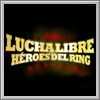 Alle Infos zu Lucha Libre: Heroes del Ring (360,NDS,PlayStation3,PSP,Wii)