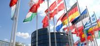 EU-Urheberrechtsreform: EU-Richtline und Upload-Filter endgültig beschlossen