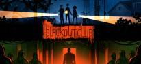 The Blackout Club : Koop-Horrorspiel für PC, PS4 und Xbox One veröffentlicht