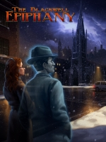 Alle Infos zu Blackwell Epiphany (Android,iPad,iPhone,Mac,PC)