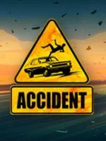 Alle Infos zu Accident (PC)