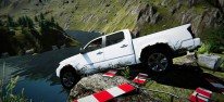 Accident: Simulierte Unfallhilfe im Early Access
