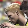 Erfolge zu FIFA 14