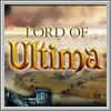 Alle Infos zu Lord of Ultima (PC)