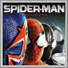 Alle Infos zu Spider-Man: Dimensions (360,NDS,PC,PlayStation3,Wii)