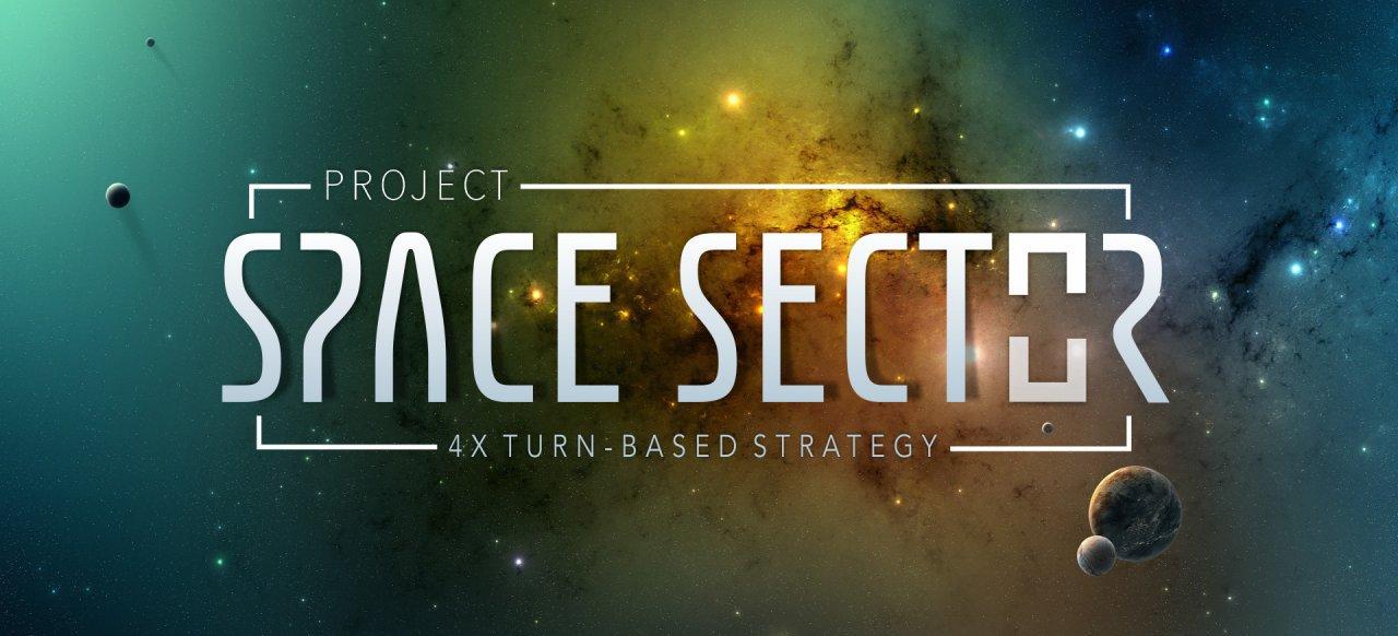 Interstellar Space: Genesis (Strategie) von