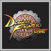 Alle Infos zu Dungeon Fighter LIVE: Fall of Hendon Myre (360)