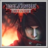 Alle Infos zu Final Fantasy 7: Dirge of Cerberus (PlayStation2)