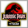 Alle Infos zu Jurassic Park: The Game (360,iPad,PC,PlayStation3,Wii)