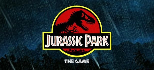 Jurassic Park: The Game (Adventure) von NBC Universal / Kalypso Media
