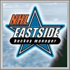 Alle Infos zu NHL Eastside Hockey Manager (PC)