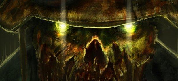 Sniper Elite: Zombie Army 2 (Shooter) von Rebellion