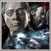 Battlestar Galactica: Das Brettspiel für Spielkultur