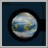 Alle Infos zu Galactic Civilizations (PC)