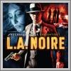 Erfolge zu L.A. Noire