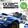 Alle Infos zu WRC 4 - FIA World Rally Championship (360,PC,PlayStation3,PS_Vita)