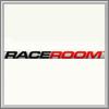 Alle Infos zu RaceRoom Racing Experience (PC)