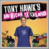 Alle Infos zu Tony Hawk's American SK8land (GBA,NDS)