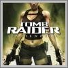 Alle Infos zu Tomb Raider: Underworld (360,NDS,PC,PlayStation2,PlayStation3,Wii)