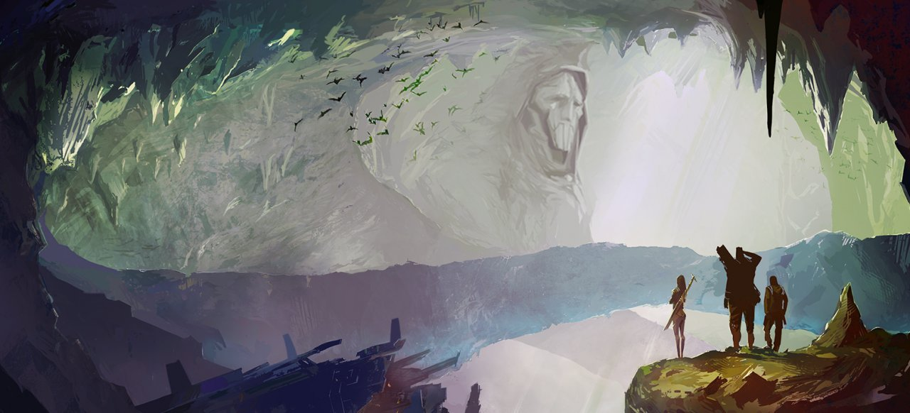 Dungeon of the Endless (Taktik & Strategie) von Amplitude Studios / Playdigious / Merge Games