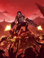 Alle Infos zu Crimsonland (Android,iPad,iPhone,Linux,Mac,PC,PlayStation3,PlayStation4,PlayStation5,PS_Vita,Switch,XboxOne,XboxSeriesX)