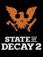 Alle Infos zu State of Decay 2 (PC,XboxOne,XboxOneX)