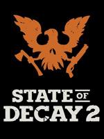 Alle Infos zu State of Decay 2 (XboxOneX)