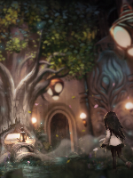 Alle Infos zu Deemo -Reborn- (PlayStation4,PlayStationVR,VirtualReality)