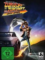 Alle Infos zu Zurück in die Zukunft - Das Spiel (360,iPhone,PC,PlayStation3,PlayStation4,Wii,XboxOne)