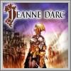 Alle Infos zu Jeanne D'Arc (PSP)