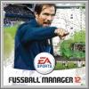 Alle Infos zu Fussball Manager 12 (PC)