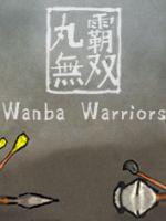Alle Infos zu Wanba Warriors (PC,Switch)
