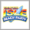 Alle Infos zu Vacation Isle: Beach Party (Wii)