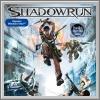 Alle Infos zu Shadowrun (360,PC)