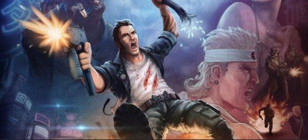 The Showdown Effect (Action) von Paradox Interactive