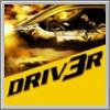 Komplettlösungen zu Driv3r
