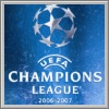 Alle Infos zu UEFA Champions League 2006 - 2007 (360,PC,PlayStation2,PSP)