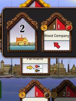 Alle Infos zu Le Havre (iPad,iPhone,Linux,Mac,PC,Spielkultur)