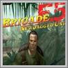 Alle Infos zu Brigade E5 - New Jagged Union (PC)