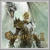 Alle Infos zu Divinity 2: Ego Draconis (360,PC)