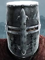 Alle Infos zu Chivalry: Medieval Warfare (PC)