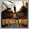Alle Infos zu Legends of War (360,PC,PlayStation3,PS_Vita)