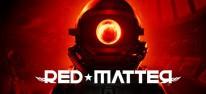 Red Matter: VR-Puzzle-Abenteuer bekommt grafisch aufwändige Umsetzung für die Oculus Quest