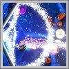 Blast Factor für PlayStation3