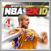 Alle Infos zu NBA 2K10 (360,PC,PlayStation2,PlayStation3,PSP,Wii)